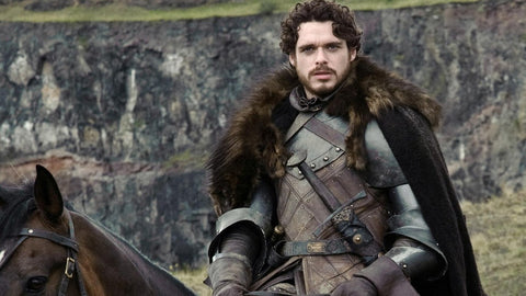 robb-stark-game-of-thrones-richard-madden-hot