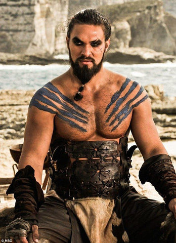 khal-drogo-game-of-thrones-jason-momoah
