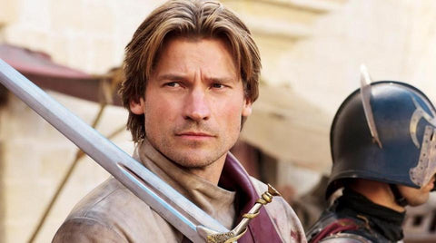 nikolaj-coster-waldau-jaime-lannister-game-of-thrones-hot