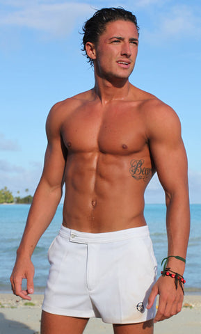 Stephen Bear on ex on the beach