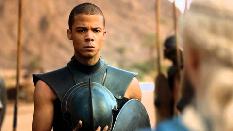 game-of-thrones-grey-worm-jacob-anderson-hot