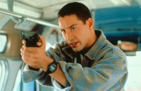 Keanu-Reeves-Speed-Sandra-Bullock