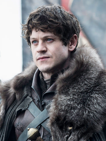 iwan-rheon-ramsay-bolton-game-of-thrones-hot