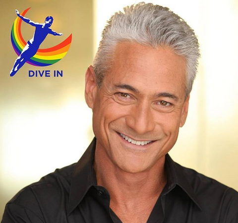 greg-louganis-gay-lgbt-diving-olympian