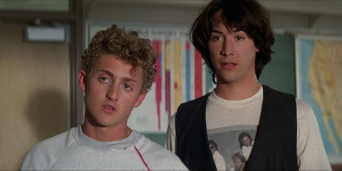 bill-ted-keanu-reeves-film-young-hot