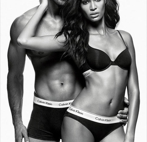 joan-smalls-calvin-klein-man-underwear