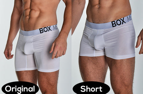 Box_Menswear_Kingfit
