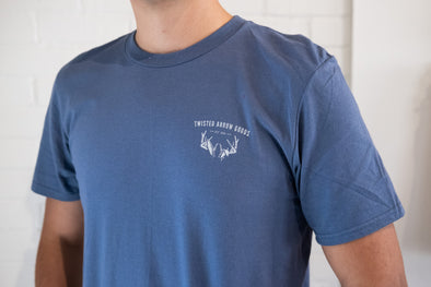 THE JACKELOPE SHOP SHIRT