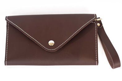 The Brooke Wallet Purse
