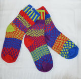 Youth Socktinis