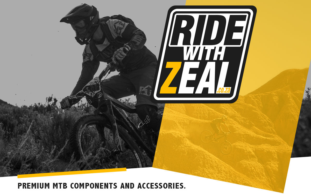 Attached Image: Ride With Zeal Main Header.jpg