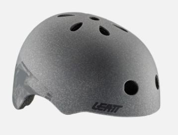 LEATT HELMET MTB 1.0 URBAN V21 [2021] *NEW*
