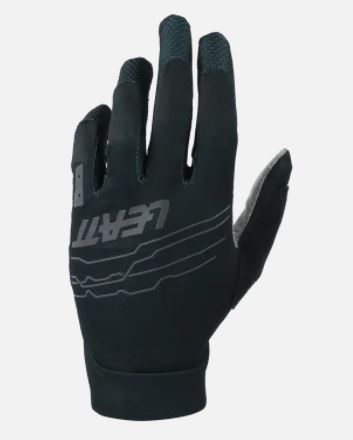 LEATT GLOVE MTB 1.0 [2021] *NEW*