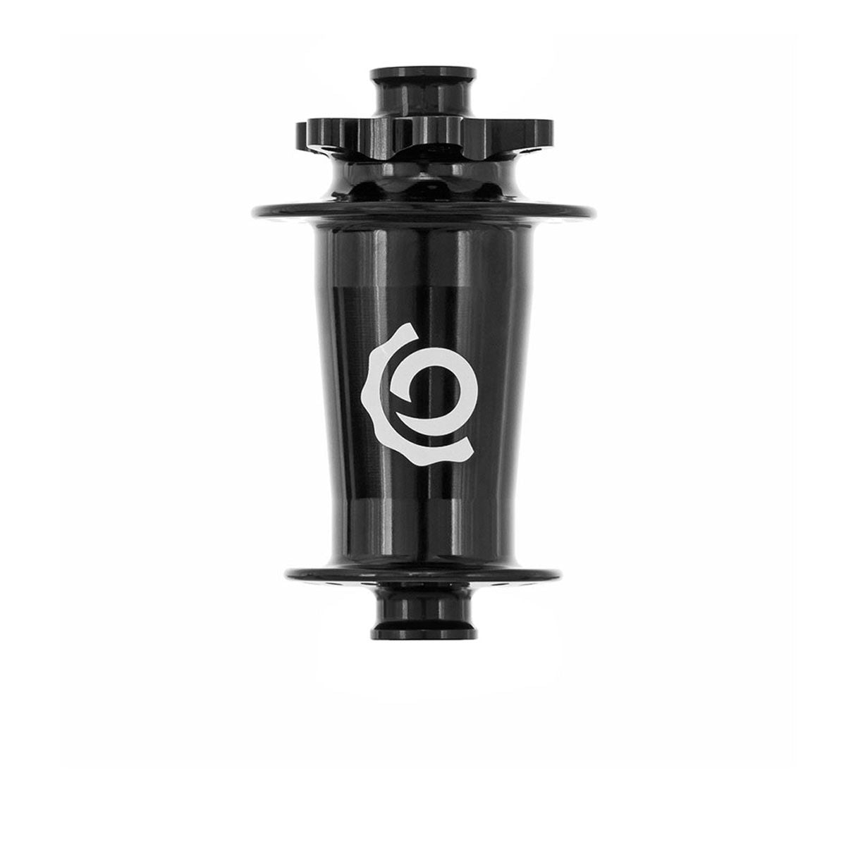 I9 HYDRA CLASSIC 6 BOLT, BOOST HUBSET - PLEASE EMAIL US TO CONFIRM STOCK