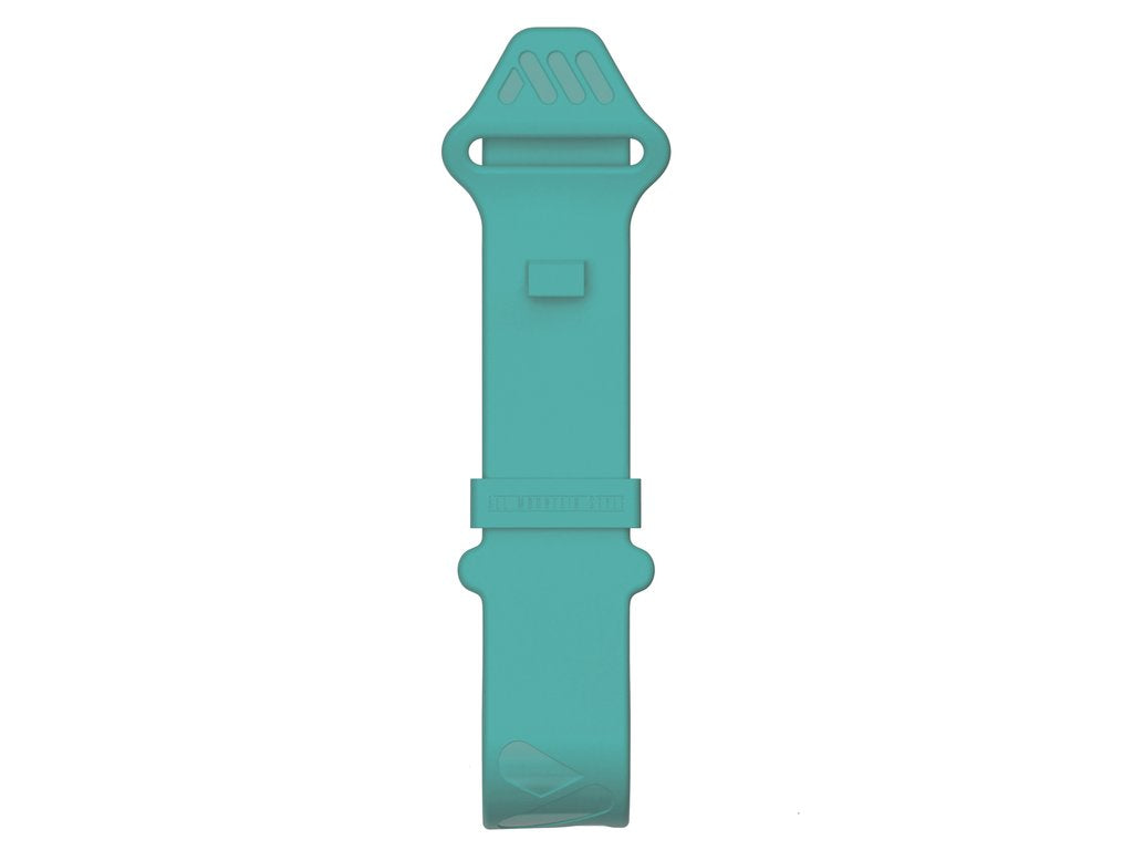 ALL MOUNTAIN STYLE OS STRAP TURQUOISE