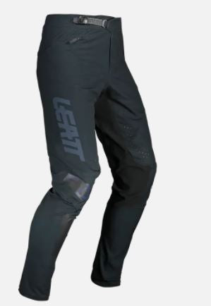 LEATT PANTS MTB 4.0 [2021] *NEW*