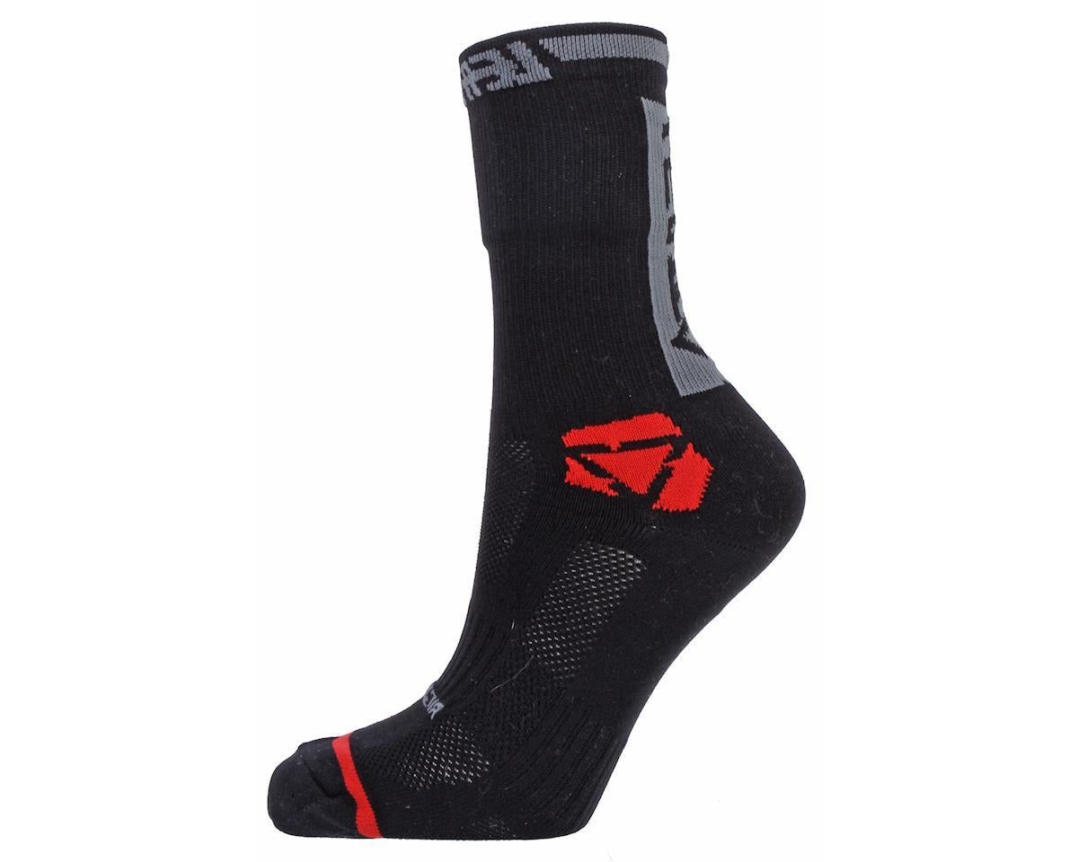 LEATT SOCKS DBX