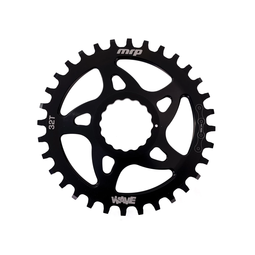 MRP WAVE CHAINRING FOR CINCH 32T