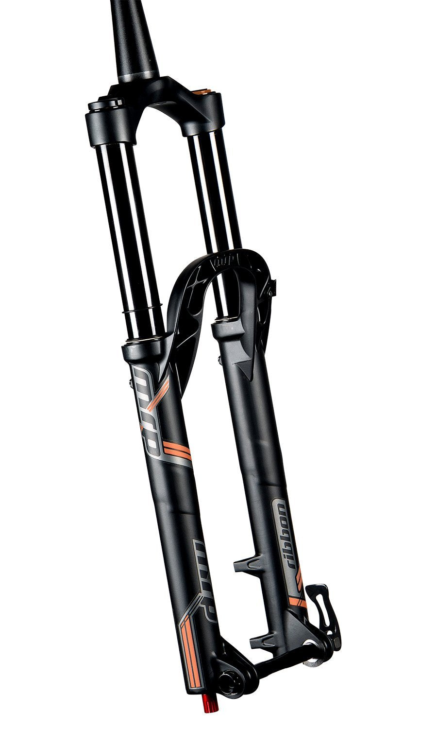 "MRP RIBBON COIL BOOST FORK [27.5""] AVAILABLE ON PRE-ORDER"