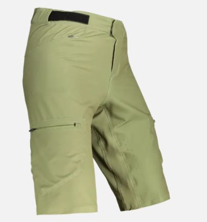 LEATT SHORTS MTB 2.0 [2021] *NEW*