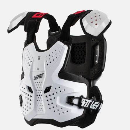 LEATT CHEST PROTECTOR 3.5 PRO [2021] *NEW*