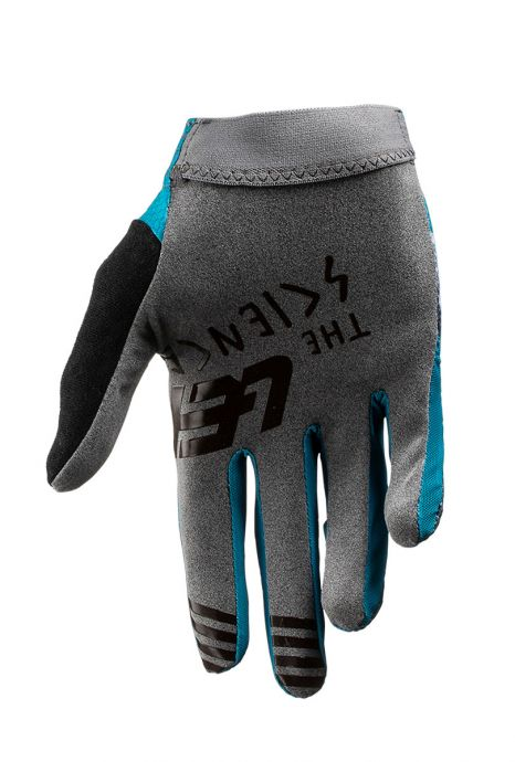 LEATT GLOVE DBX 1.0 GRIPR [INK] 2020