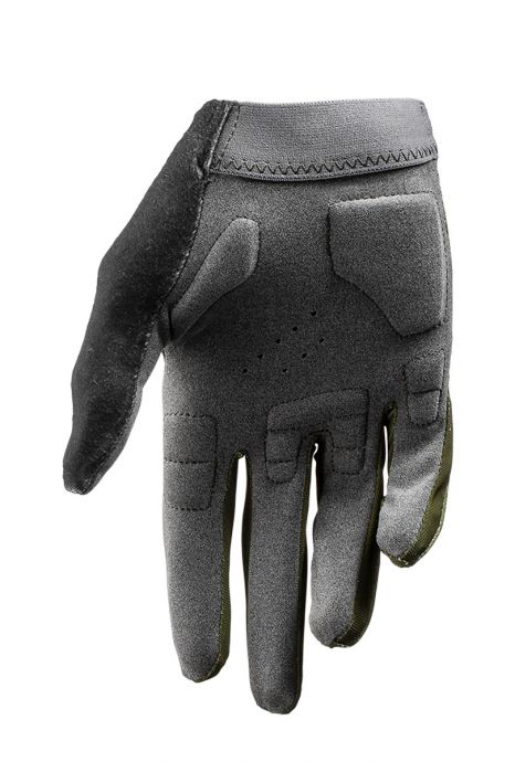 LEATT GLOVE DBX 1.0 [FOREST] 2020
