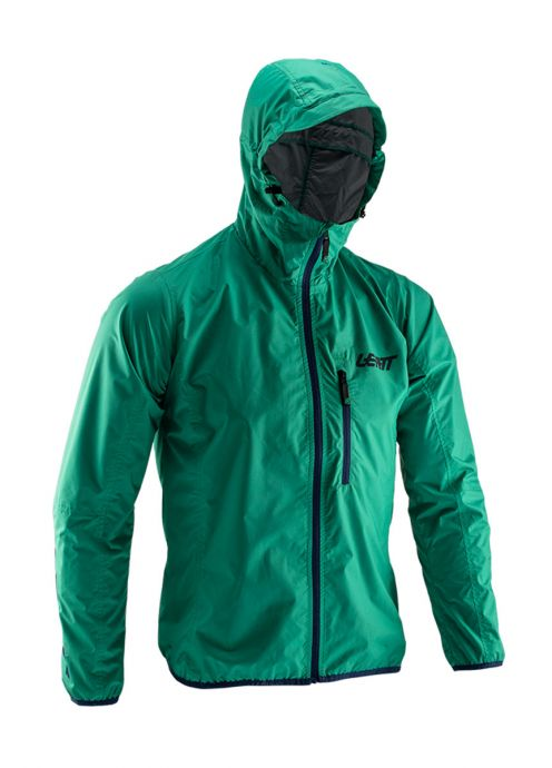 LEATT JACKET DBX 2.0 WOMEN'S [MINT] 2020 - END OF RANGE [WHILE STOCKS LAST]