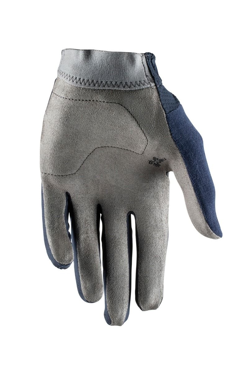 LEATT GLOVE DBX 4.0 LITE INK [2019]