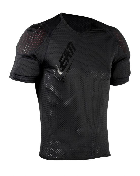 LEATT SHOULDER TEE 3DF AIRFIT LITE [2019]