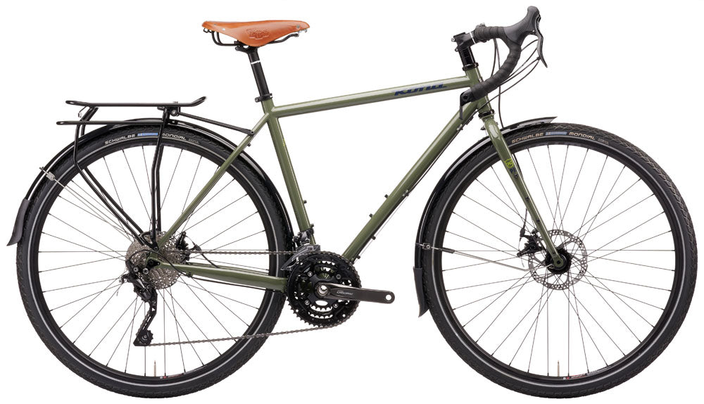 KONA BIKES SUTRA [AVAILABLE ON PRE-ORDER]