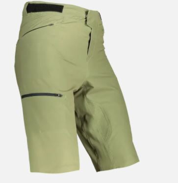 LEATT SHORTS MTB 1.0 [2021] *NEW*