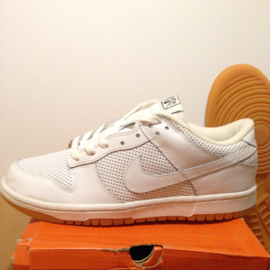 690e6202839 Kicks and Sneakers – Tagged