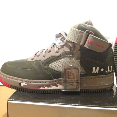 8ab96fe9092 Kicks and Sneakers – Tagged
