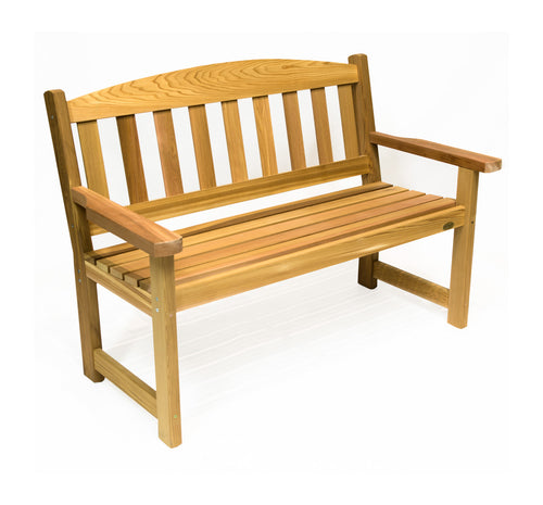 Garden Bench -  Outdoor - Magneta Brand