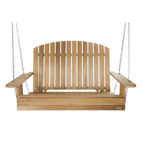 Pergola Swing -  Outdoor - Magneta Brand