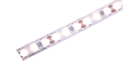 KoraLED Pro Strips - Ultra-High CRI, High Output LED light strips - CRI 99 | TLCI 99