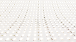 KoraLED DIY Mats - Ultra-High CRI, High Output LED light mats - Daylight, Variable, Tungsten