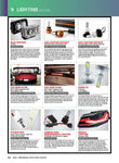 Tuning Essentials: Style Book #4