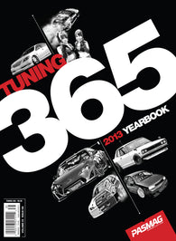 Tuning Essentials: Tuning 365 #1