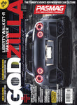 PASMAG Oct / Nov 2014