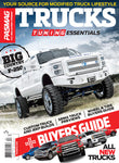 Tuning Essentials: Trucks #1