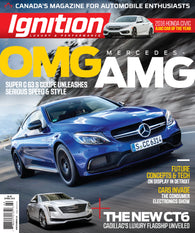 Ignition Spring 2016 (#14)