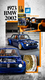 PASMAG #162 / Style Vol. 7 w/ FREE SHIPPING