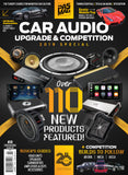 Tuning Essentials: Car Audio #10