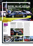 PASMAG #146 Dec 2017 / Jan 2018