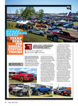 PASMAG #143 June / July 2017