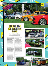 PASMAG #140 Dec / Jan 2017