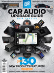 Tuning Essentials: Car Audio #9