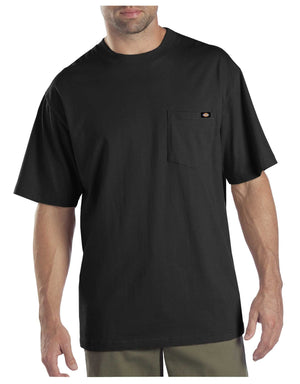 Dickies Pocket Tee Shirt 2Pack